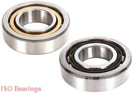 240 mm x 500 mm x 155 mm  ISO NP2348 cylindrical roller bearings