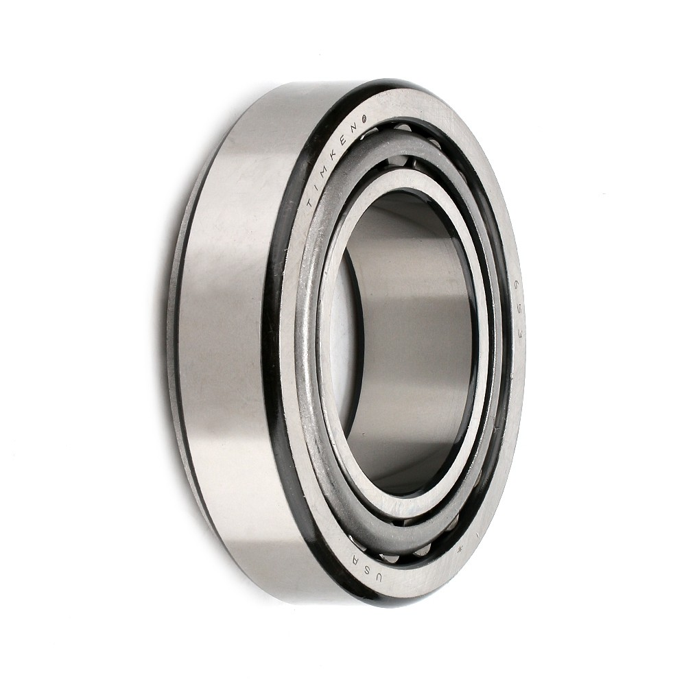 Timken High Accuracy Made in China 368A/352A 368/362 Inch Taper Roller Bearing