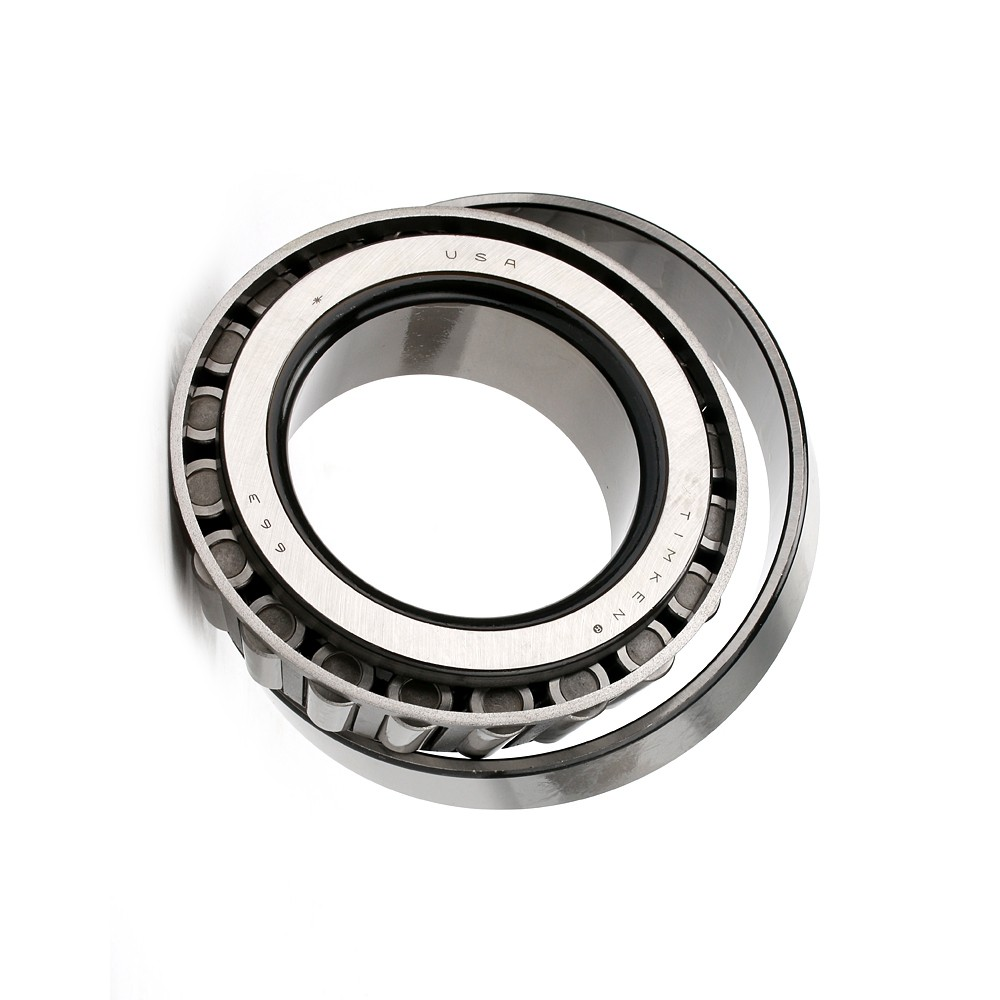 Hot Sell Timken Inch Taper Roller Bearing 555s/552A Set424