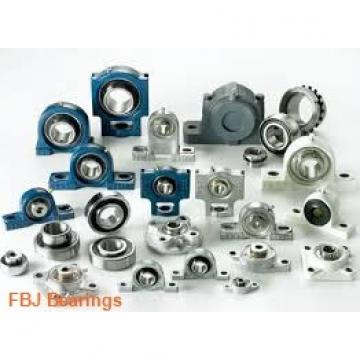 FBJ NK35/20 needle roller bearings