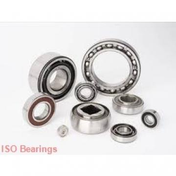 95 mm x 200 mm x 77,8 mm  ISO NUP3319 cylindrical roller bearings