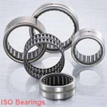 140 mm x 230 mm x 130 mm  ISO GE 140 HCR-2RS plain bearings