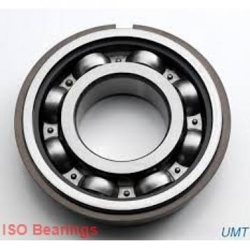 114,3 mm x 279,4 mm x 82,55 mm  ISO HH926744/16 tapered roller bearings