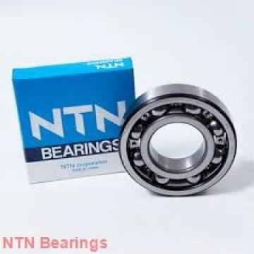 30 mm x 72 mm x 27 mm  NTN 32306 tapered roller bearings