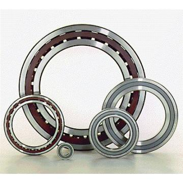 FAG 7312-B-XL-TVP-UO A/C compressor Angular Contact Ball Bearings