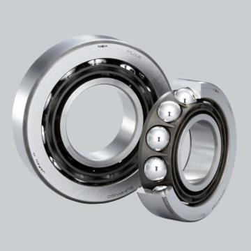 SKF NU215ECP   A/C compressor Angular Contact Ball Bearings