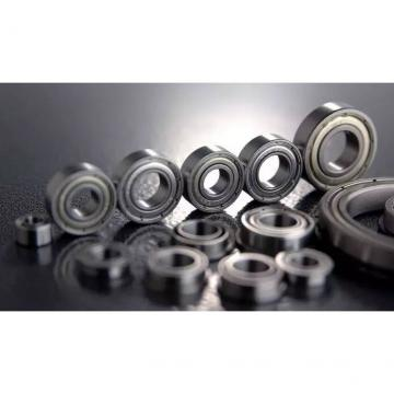 FAG 6209-C3 A/C compressor Angular Contact Ball Bearings