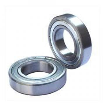 SKF BVN-7160 A/C compressor Angular Contact Ball Bearings