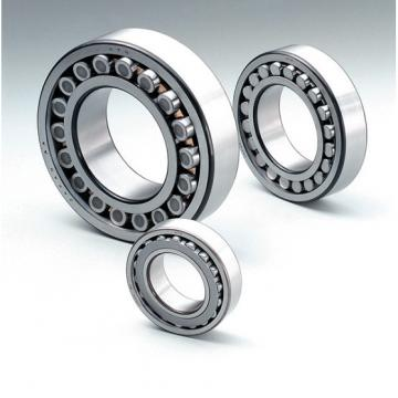 FAG NU315-E-XL-TVP2 A/C compressor Angular Contact Ball Bearings