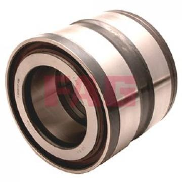 82 mm x 140 mm x 115 mm  FAG 805003A.H195 tapered roller bearings